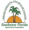 Southwest Florida Apartment Owners Association